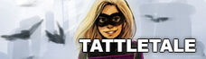 Tattletale2