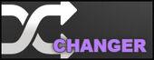 CHANGER10