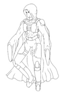 Eidolon outline by thedeviantobserver-dae1u52