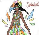 Shatterbird