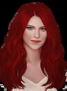 Emma barnes by monsterlover12 dcml907-fullview