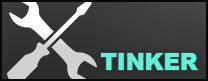 TINKER6