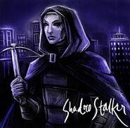 Shadowstalker large