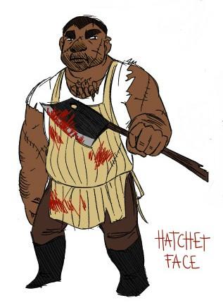 File:Hatchet face.jpg