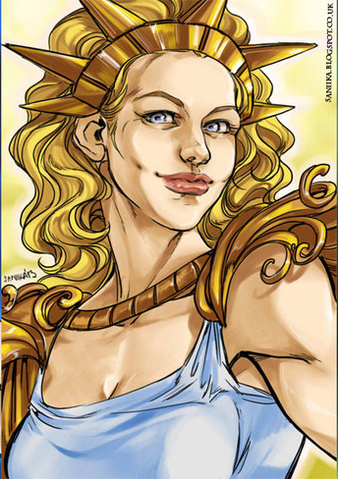 File:Glory Girl By Saniika on Deviantart.png