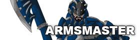 Armsmaster4