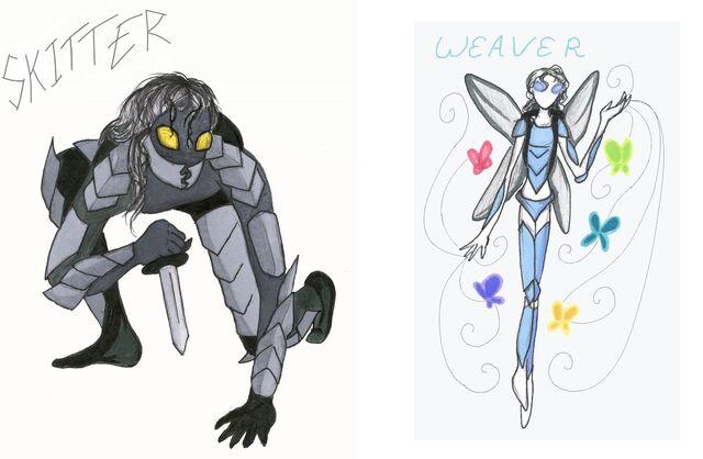 File:Heros and villans by icehipo-d8fxlqj.jpg