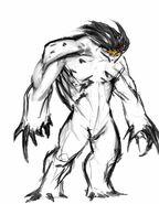 https://orig00.deviantart.net/bea6/f/2017/185/e/9/worm____behemoth_by_dertodesbote-dbf274g
