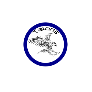 Talon seal