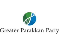 Greater Parakkan Party
