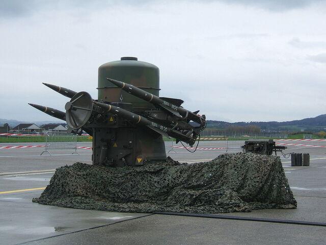 File:Rapier (missile).jpg