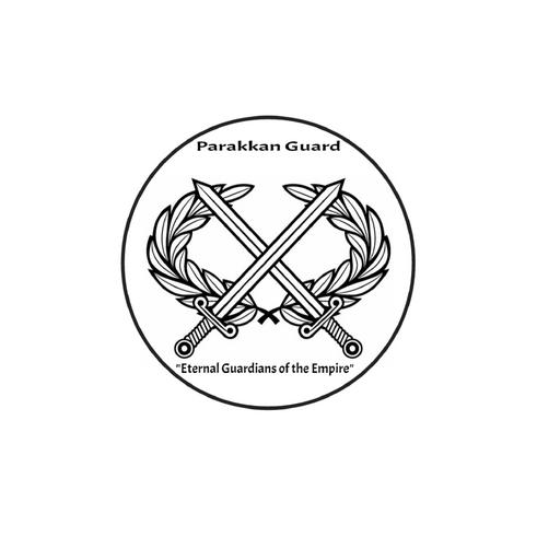 Parakkan Guard