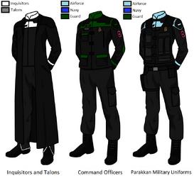 Parakkan Uniforms.png