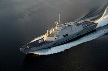 USS-Fort-Worth-LCS-3