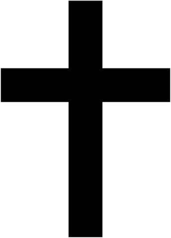 File:Christianity.jpg