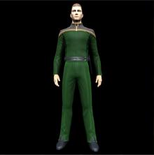Guard general
