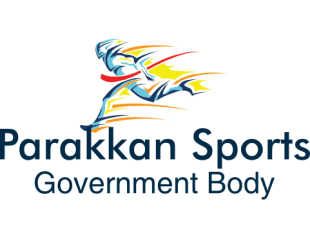Parakkan Sports Government Body