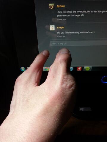 File:My hand.jpeg