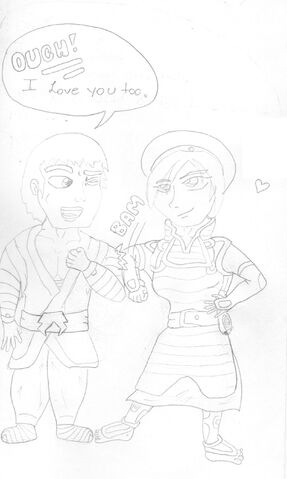 File:Toph and Ohev.jpg