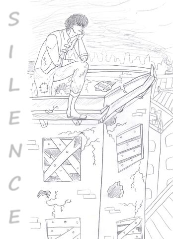 File:Arsen Silence.jpeg