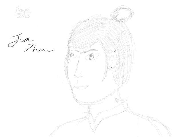 File:Jia Zhen concept.jpg