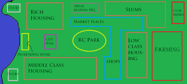 File:Rough parallel rc map.png