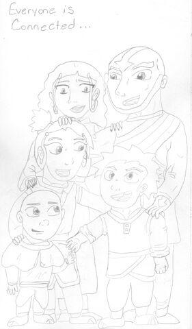 File:Aang's Family.jpg