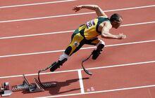 Jeux-paralympiques-2012-pistorius-star-annoncee-des-jeux-paralympiques-278925