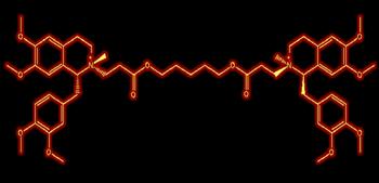 Cisatracurium2.jpg
