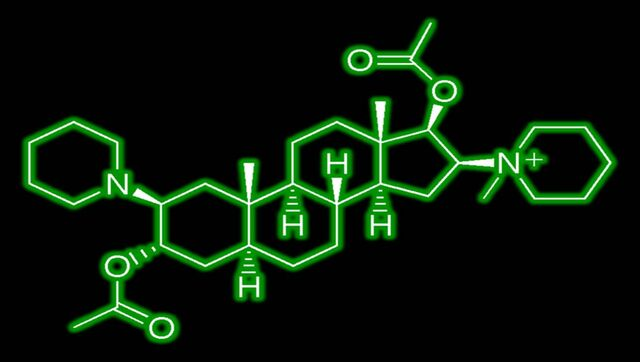 File:Vecuronium.jpg