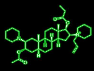 Rapacuronium