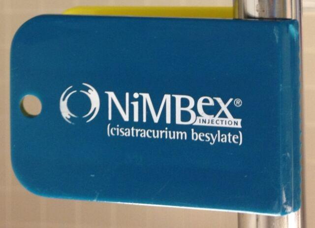 File:Nimbex.jpg
