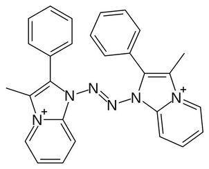 Fazadinium