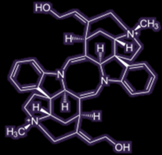 File:Toxiferine.png