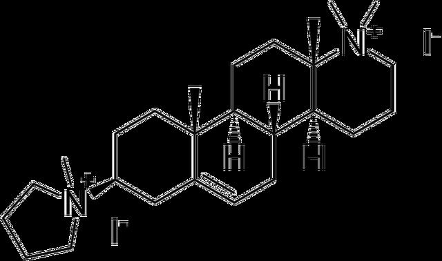 File:Candocuronium.png