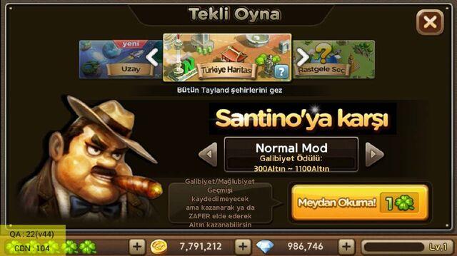 File:Paramanya Tekli Oyun.jpg