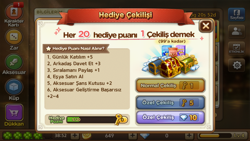 IMG 9502