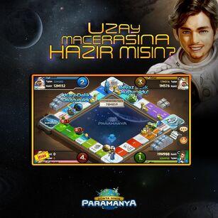 Uzay h.