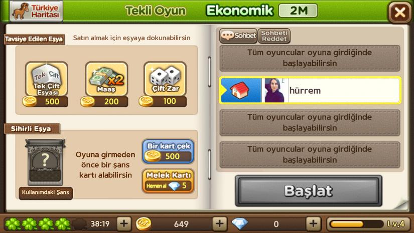IMG 9503