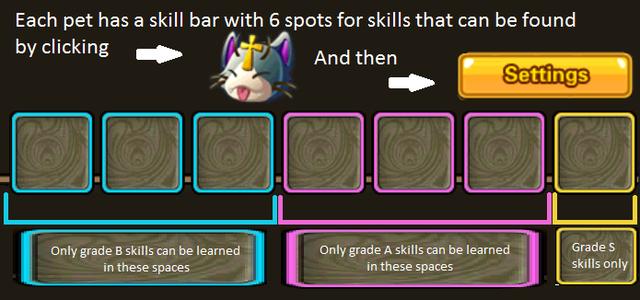 Skillbar-0