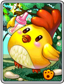 File:Milchick.png