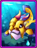 Fishigon