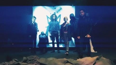 Tour News | Paramore Wiki | FANDOM powered by Wikia