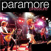200px-Pressureparamore