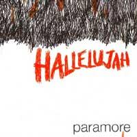 File:Paramore-Hallelujah.jpg