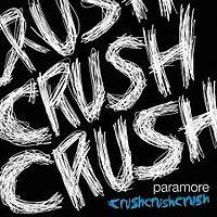 File:200px-Crushcrushcrushcover.jpg
