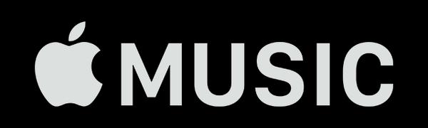 Apple Music Banner