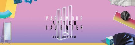 Afterlaughter-banner