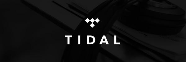 Tidal-Banner