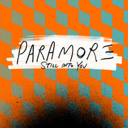 Cover paramore's song still into you